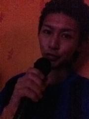 Act 公式ブログ/玉オケ♪( ´▽`) 画像3