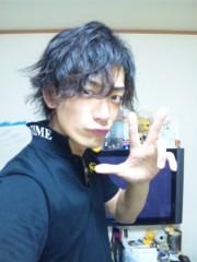 Act ��֥?/���ФäȤӤ��äȎ��Ҥ� ����1