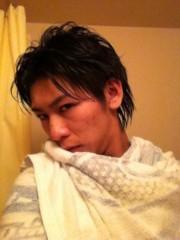 Act 公式ブログ/玉澤誠でぃーすぅ☆ 画像1