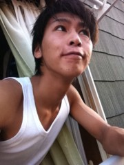 Act 公式ブログ/良き天気に見舞われました♪( ´▽`) 画像1