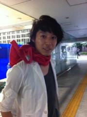 Act 公式ブログ/写メ祭り(^^) 画像3