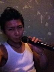 Act 公式ブログ/玉澤どす! 画像1