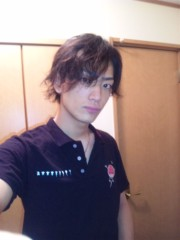 Act ��֥?/��ͼ�δꤤ�����������աĤ���ʤ���ʿ�¤� ����1
