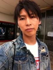 Act 公式ブログ/撮影終了♪( ´▽`) 画像1