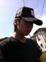 Act 公式ブログ/ポカポカ(*^o^*) 画像2