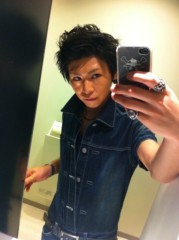 Act 公式ブログ/昼休憩からの撮影(^^) 画像1