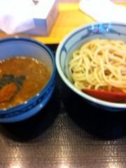 Act 公式ブログ/ヒトカラ終了\(^o^)/ 画像3