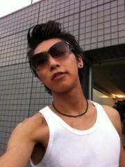 Act 公式ブログ/玉澤♪( ´▽`) 画像2