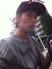 Act 公式ブログ/夏に食いたくなるチョコミント☆ 画像2