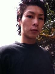 Act ��֥?/�����ˤ����ޤ����*:.��. o(�梦��)o .��.:*�� ����1