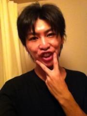 Act 公式ブログ/ダンスを踊るだんすぃ(^^) 画像2