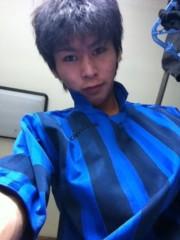 Act 公式ブログ/こんつわ(^∇^) 画像1