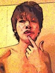 Act 公式ブログ/玉澤誠! 画像1