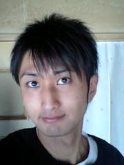 Act 公式ブログ/ACTの神崎 翔です 画像1
