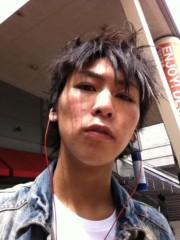 Act 公式ブログ/玉澤誠です! 画像1