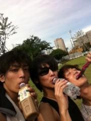 Act プライベート画像 谷兄、玉、マサ