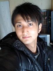 Act 公式ブログ/青空 画像1