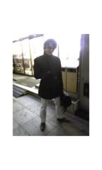 Act ��֥?/���ãԤ����äѤ�(��) ����2