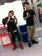 Act 公式ブログ/玉澤誠です! 画像3