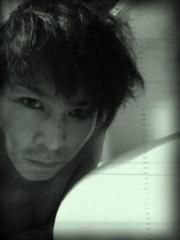 Act ��֥?/���䤹�ߤʤ�����*:.��. o(�梦��)o .��.:*�� ����1