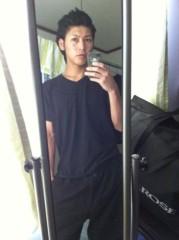 Act 公式ブログ/火曜という一日におはよう\(^o^)/ 画像2