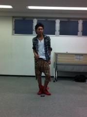 Act ��֥?/��ǥ�ΰƷ��( ������) ����1