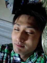 Act 公式ブログ/うとうと 画像2