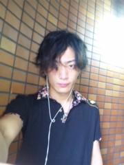 Act 公式ブログ/和柄系の服を着こなせる男になりたい 画像1