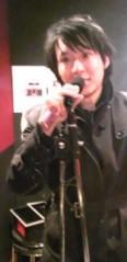 Act 公式ブログ/ステューディオに行ってきました→ 画像2