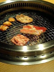 Act 公式ブログ/満足できた焼肉 画像2