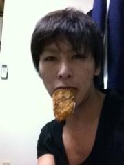 Act 公式ブログ/ただいまー☆*:.。. o(≧▽≦)o .。.:*☆ 画像1