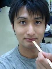 Act 公式ブログ/ちょっとした☆ 画像2