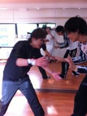 Act 公式ブログ/Act集会終わり(^_^) 画像2