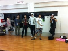 Act 公式ブログ/おっつかれ玉ぁ☆*:.。. o(≧▽≦)o .。.:*☆ 画像1