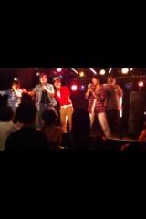Act 公式ブログ/LIVE写メ!! 画像2