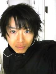 Act 公式ブログ/オシャレ 画像1
