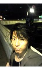 Act 公式ブログ/ぬおお 画像1