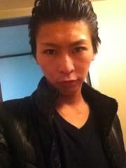 Act 公式ブログ/おやすみなさい☆ 画像1