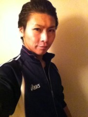 Act 公式ブログ/ランランルー\(^o^)/ 画像1