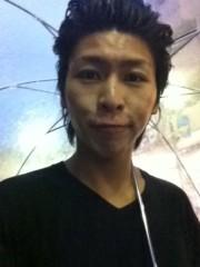 Act ��֥?/�������ߤ��ޡ�(*^^*) ����1
