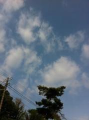 Act 公式ブログ/おはよん♪ 画像2