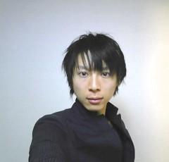 Act ��֥?/���ॸ�� ����1