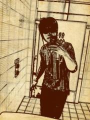 Act 公式ブログ/エステーエステ♪( ´▽`) 画像2