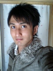 Act 公式ブログ/神崎です 画像2
