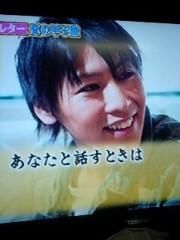 Act ��֥?/��߷���Ǥ���( ������) ����1