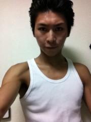 Act ��֥?/��ǥ�ΰƷ��( ������) ����2