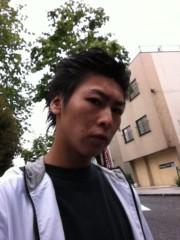 Act 公式ブログ/玉澤誠です(^O^)/ 画像1