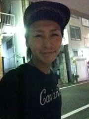 Act 公式ブログ/玉澤誠です☆*:.。. o(≧▽≦)o .。.:*☆ 画像1