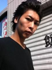 Act 公式ブログ/おっはるーる♪( ´▽`) 画像1