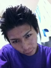 Act 公式ブログ/ただいま(*^o^*) 画像1